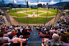 Kelowna Falcons : 11 galleries with 522 photos